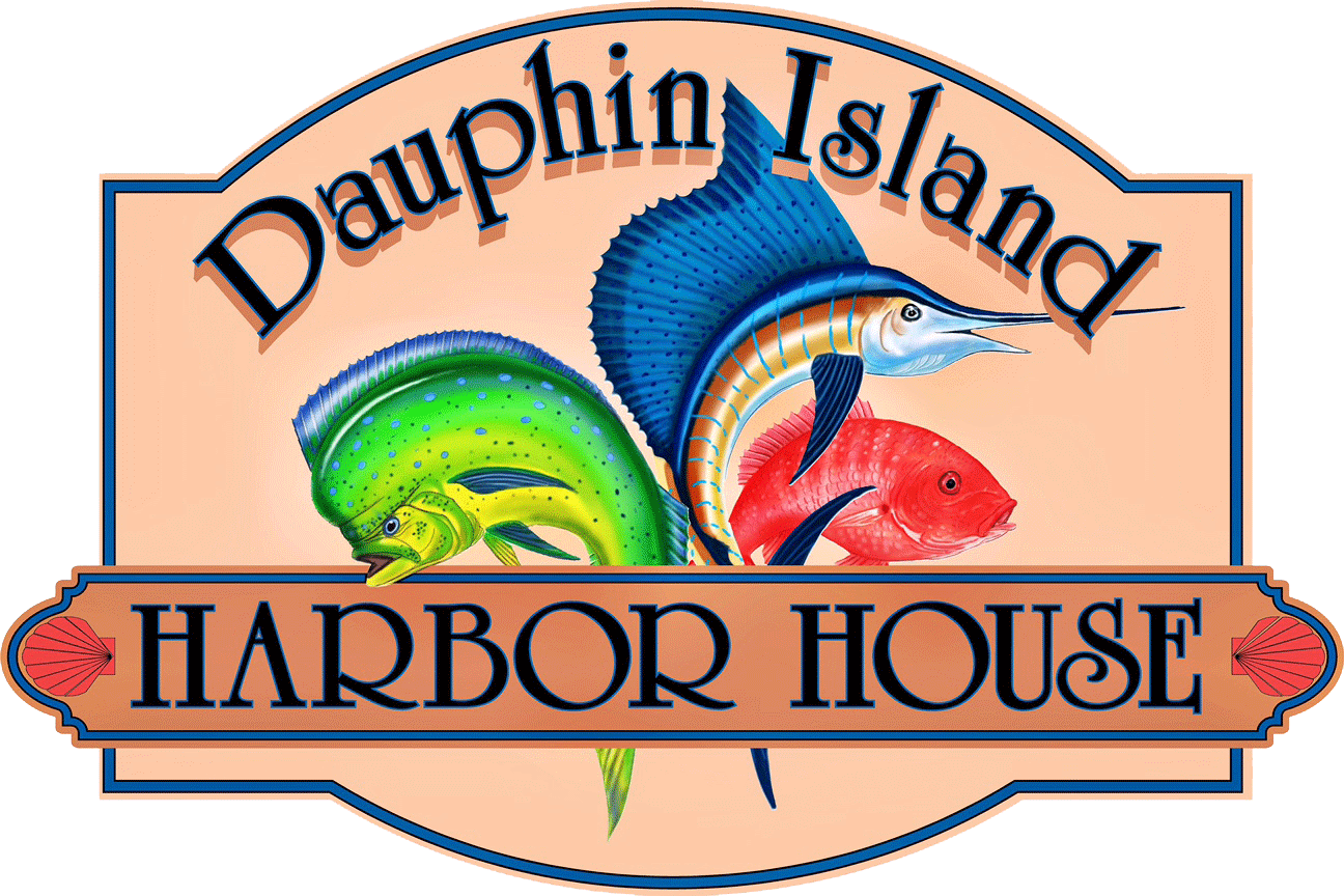 Link to DIHarbor House Bed & Breakfast